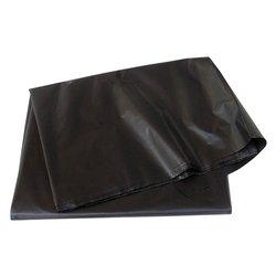 Telo pacciamatura Tenax PRESTIGE nero 10 x 1,4  m 1A130301